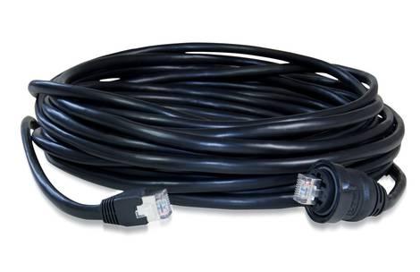 LANCOM OAP-380 Ethernet Cable