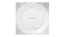 LANCOM LW-500