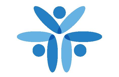LANcommunity Logo