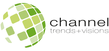 ALSO Channel Trends and Visions 2019