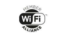 Logo WiFi Alliance