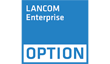 Icon LANCOM Enterprise Option