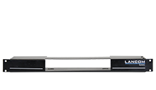 LANCOM Rack Mount