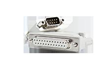 LANCOM Serial Adapter Kit