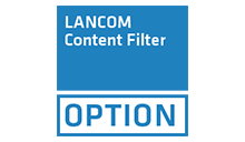 LANCOM Content Filter