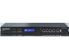 LANCOM 7100+ VPN