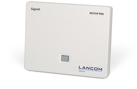 LANCOM DECT 510 IP