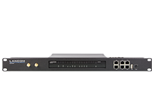 LANCOM Rack Mount Plus