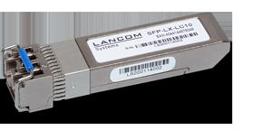 SFP-LX-LC10