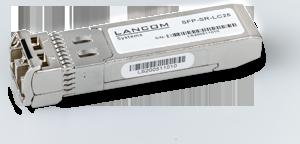 LANCOM SFP-SR-LC25