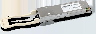 LANCOM SFP-SR-MPO40