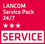 LANCOM 24/7 Service Pack
