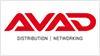 Logo AVAD GmbH