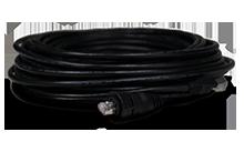 LANCOM OAP-320 Kabel