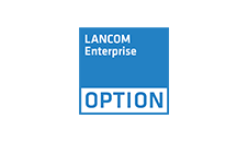 LANCOM Enterprise Option