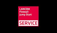 LANCOM Firewall Jump Start