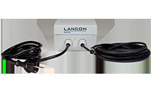 LANCOM OAP-320 PSU