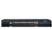 LANCOM-GS-2328F