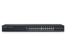 LANCOM GS-2328P