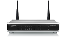 LANCOM 1781A-3G