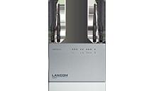 LANCOM IAP-321-3G