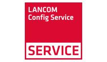 LANCOM Config Service