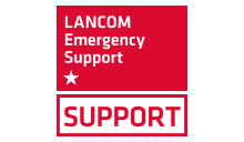 LANCOM Emergency Support