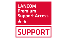 LANCOM Premium Support Access